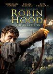 Robin Hood the Rebellion