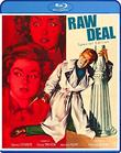 Raw Deal (Blu-ray) - Special Limited Edition
