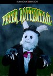 Peter Rottentail