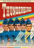 Thunderbirds: The Complete Series