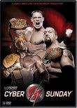 WWE - Cyber Sunday 2006