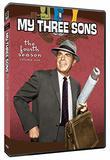 My Three Sons, Season 4 Volume 1