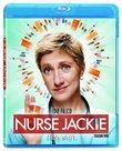 Nurse Jackie: Season Two [Blu-ray]