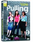 Pulling: The Complete First Season