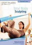STOTT PILATES: Total Body Sculpting