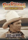 Roy Rogers - Silver Spurs