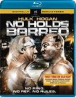No Holds Barred [Blu-ray]