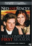 Ned and Stacey - The Complete First Season