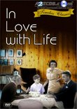 In Love with Life (1934) [Remastered Edition]
