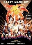 Copacabana (1982)