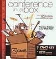 Conference in a Box - Volume 1