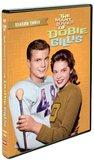 The Many Loves of Dobie Gillis: Season 3