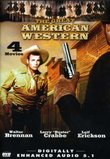 Great American Western V.34, The