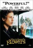 Harrison's Flowers (Ws Sub Dol Dts)