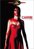 Carrie (TV Film)
