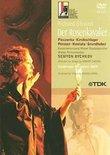 Strauss-Der Rosenkavalier