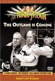 The Three Stooges - The Outlaws Is Coming