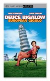 Deuce Bigalow: European Gigolo [UMD for PSP]