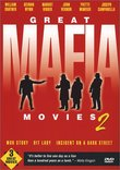Great Mafia Movies II (Mob Story / Hit Lady / Incident on a Dark Street)