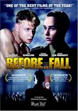 Before the Fall (2004) (Ws Sub)