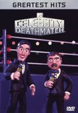 Celebrity Deathmatch: Greatest Hits