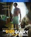 The Rum Diary (Blu-ray + DVD Combo Pack)