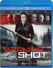 Warning Shot [Blu-ray]