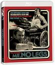 Mr. No Legs [Blu-ray]
