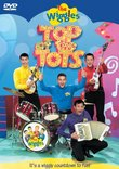 The Wiggles - Top of the Tots