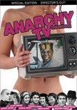 Anarchy TV: The Movie