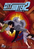 City Hunter - Season 2 Collection 2