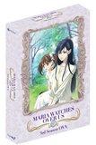 Maria Watches Over Us: Season Three