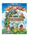 Tom & Jerry's Giant Adventure [Blu-ray]