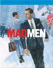 Mad Men: Season Six [Blu-ray]