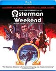 Osterman Weekend [Blu-ray]