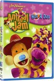 Jim Henson's Animal Jam: Hug a Day