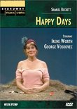 Samuel Beckett's Happy Days (Broadway Theatre Archive)