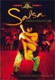 Salsa - The Motion Picture