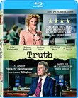 Truth [Blu-ray]