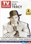 TV Guide Presents... Dick Tracy