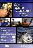 Blue Water Challenge: St. Thomas & Costa Rica
