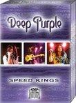 Deep Purple: Speed Kings