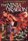 The Ninja Dragon