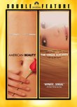 American Beauty (1999) / The Virgin Suicides (1999) (Double Feature)