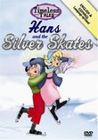 Timeless Tales: Hans and the Silver Skates