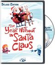 The Year Without a Santa Claus (Deluxe Edition)
