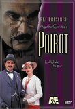 Poirot - Evil Under the Sun