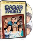 Mama's Family - The Complete First Season