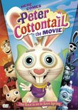 Peter Cottontail - The Movie
