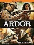 Ardor [DVD + Digital]